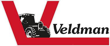 Veldman - Landbouwmachanisatiebedrijf in Daarle en Mariënheem