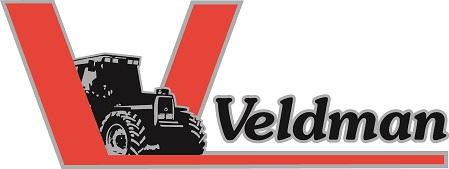 Logo rood